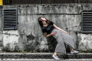 Photographe Nantes, Photographe Loire Atlantique, Book pro, Book Artiste, Portrait.