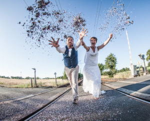 Mariage, Weeding, Engagement, Love, Couple, Mariage sur Nantes, Nantes, Photographe Nantes.