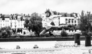 Photographe Nantes, Photographe Loire Atlantique, Book pro, Book Artiste, Portrait