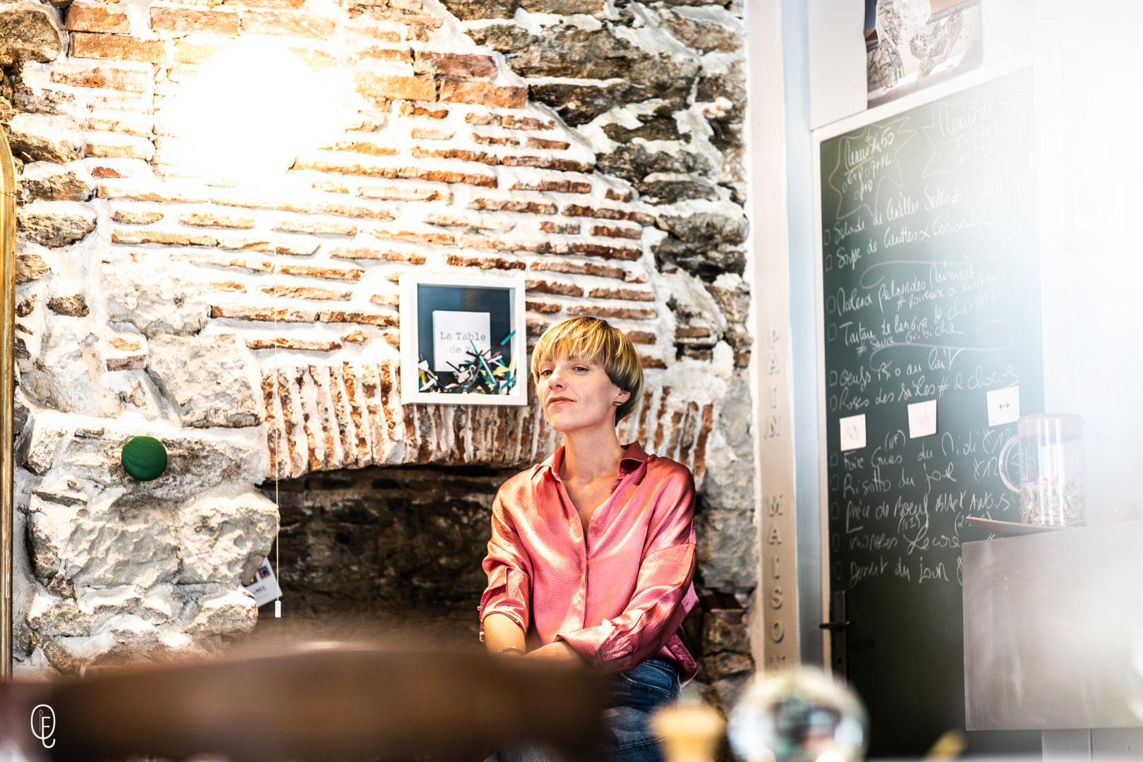 Photographe Nantes, portrait, Portrait Professionnel, Portrait Pro, Portrait d'entreprise.