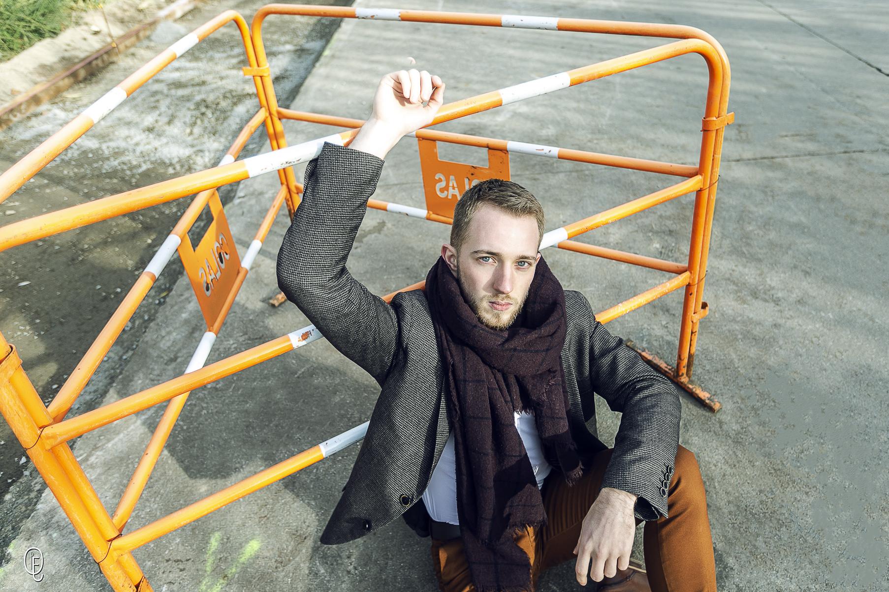 Photographe de Portrait, Photographe Nantes, Photographe de Portrait, Portrait, Portrait Nantes, Séance Photo.