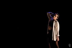 Photographe Nantes. Photographe Loire Atlantique. Photographe Professionnel. Photo de spectacle. Photo de Danse. Danse. Théâtre.