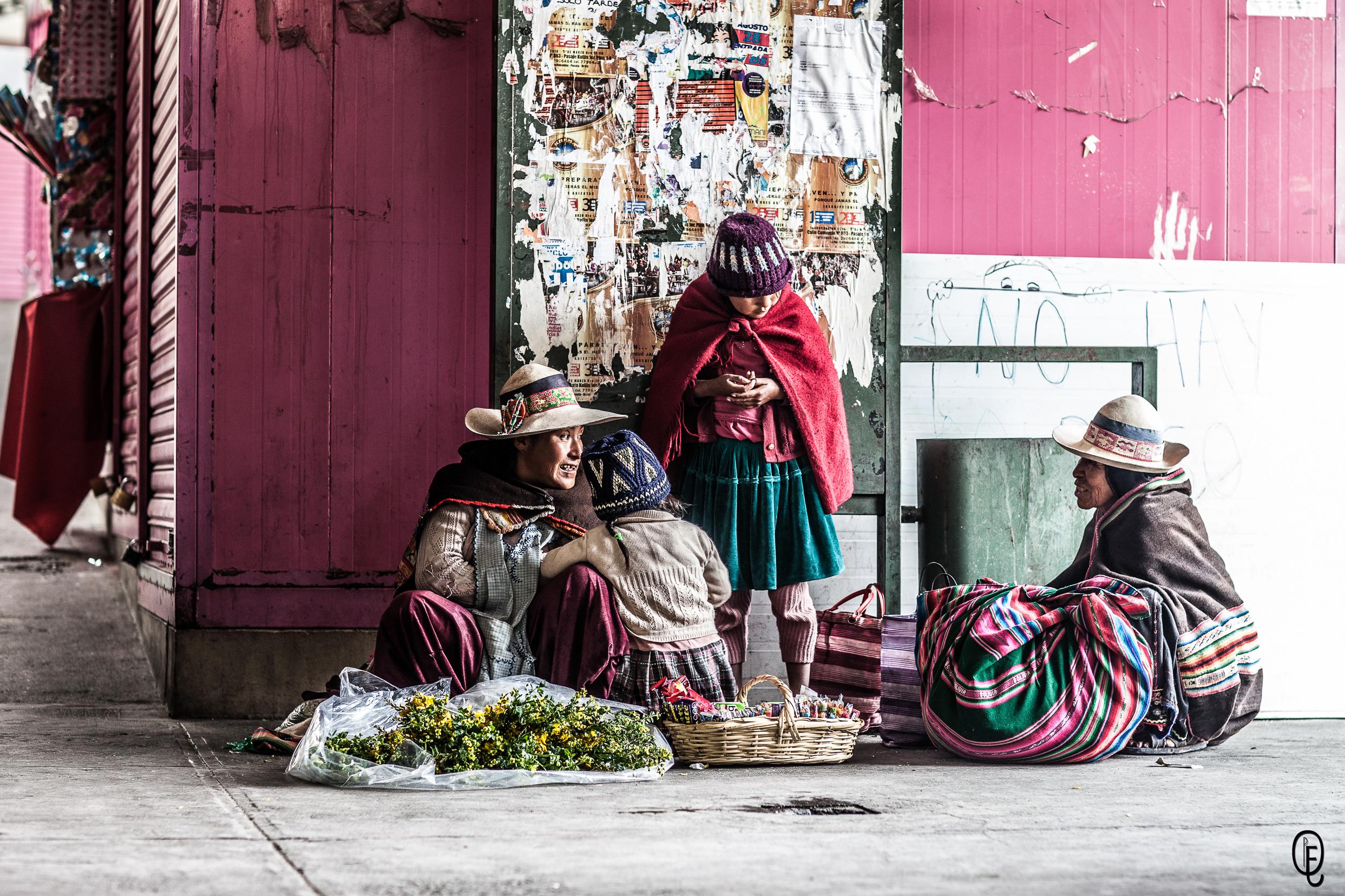 Photographe nantes. Photo de voyage. Exposition Photo. Nantes.
