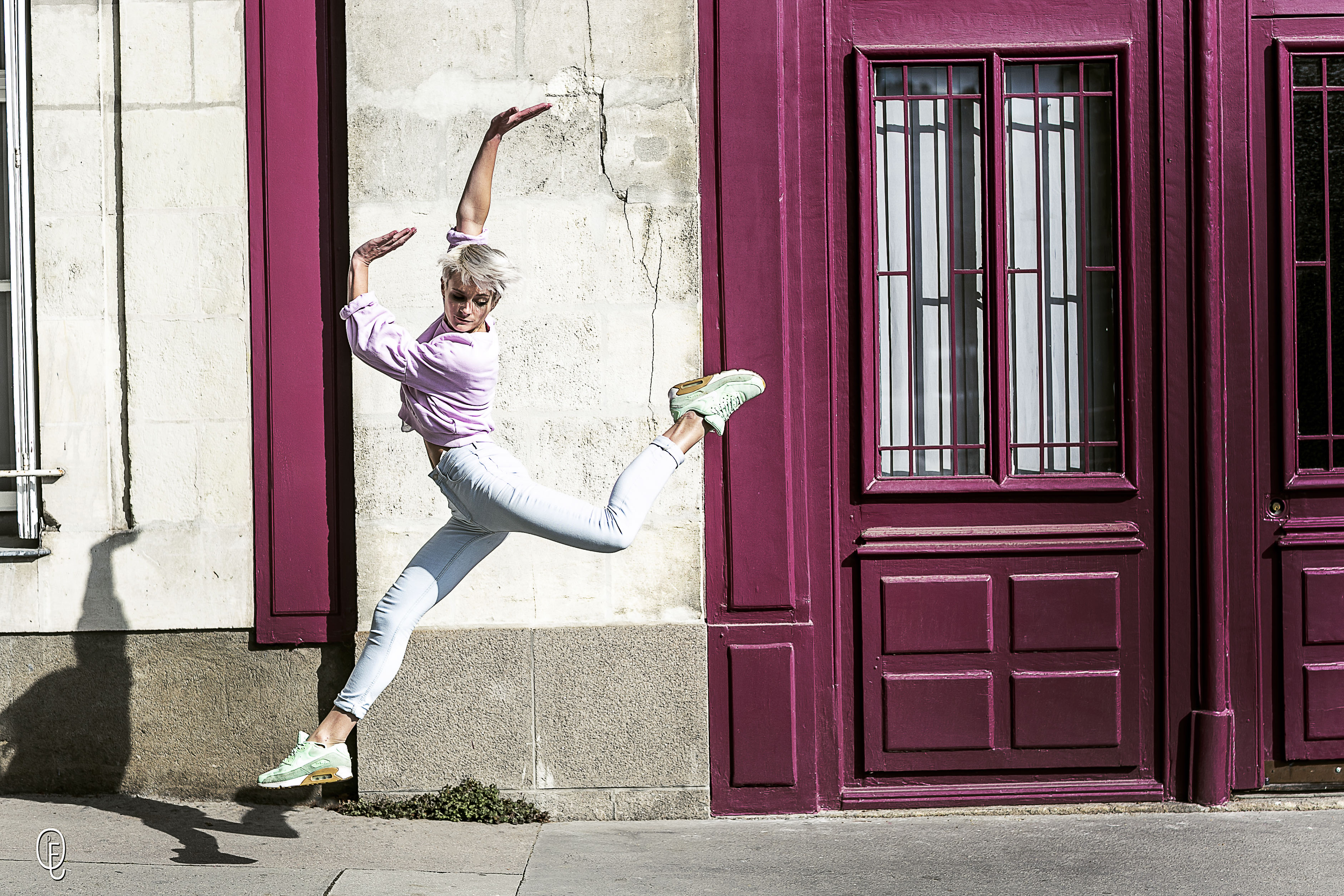 Photographe Nantes, Portrait, Book Pro, Nantes, Photo Book, Photo de Danse, Photographe pro.
