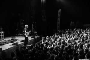 Concert, Nantes, Photographe Nantes.