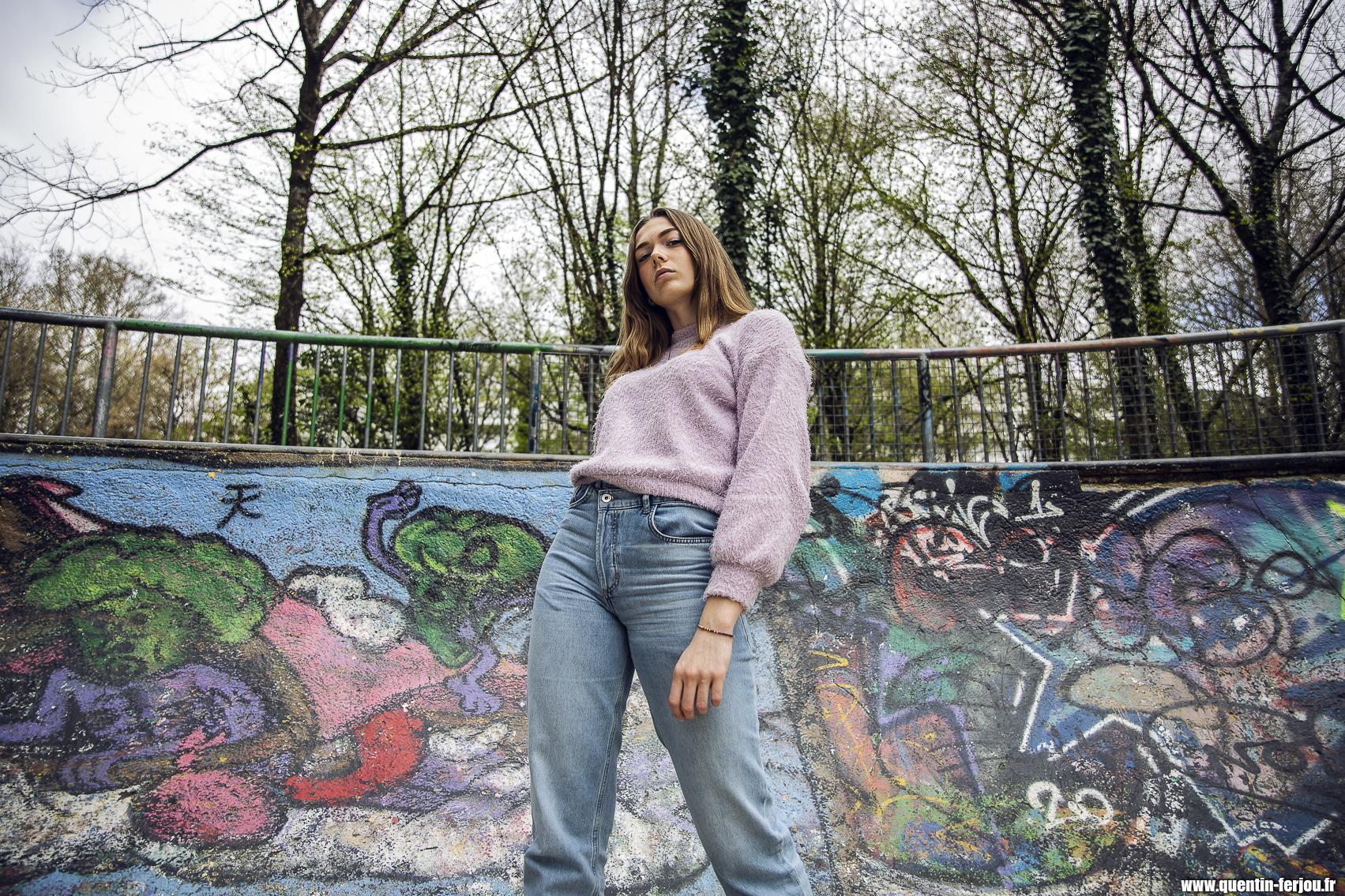Portrait, Nantes, Photographe Nantes,